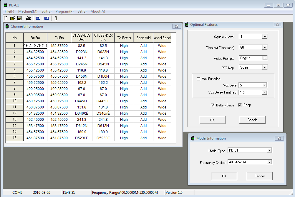 KD-C1_Stock_Codeplug